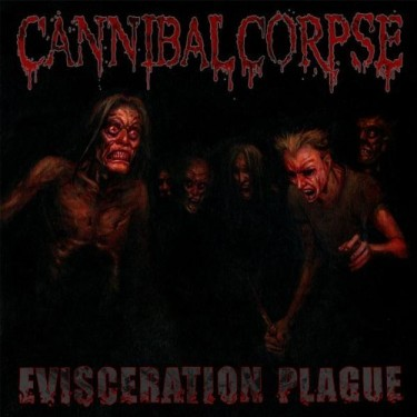 evisceration_plague