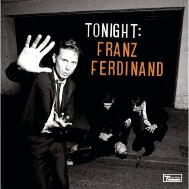 franz-ferdinand-cover