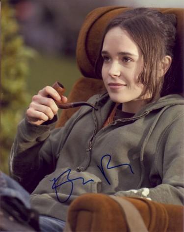 ellenpage-375x472 jpg Ellen Page