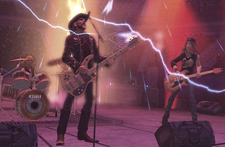 Guitar hero (megapost) Guitar-hero-metallica-lemmy-kilmister