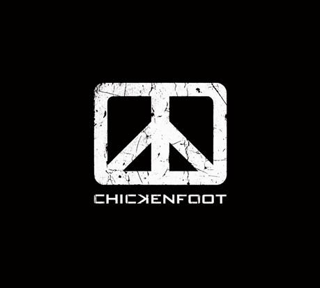 Le dernier disque que vous ayez acheté ? - Page 2 Chickenfoot-cover