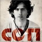 Coti - Malditas Canciones