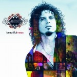 Jeff Scott Soto - Beautiful mess