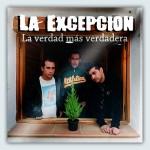 La Excepción - La verdad Más Verdadera