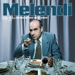 Melendi - Aún Más Curiosa La Cara De Tu Padre