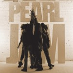 Pearl Jam - Ten (Reissue)