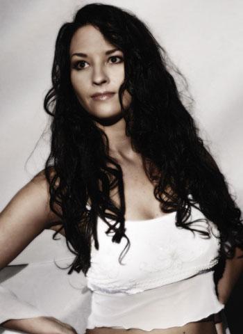 Sabine Edelsbacher