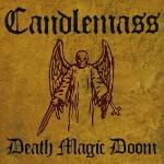 Candlemass - Death Magic Doom