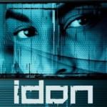 Don Omar - iDon