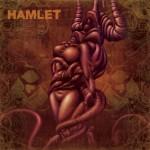 Hamlet - La puta y el diablo