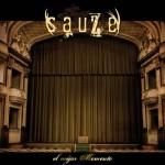 Sauze - El Mejor Momento