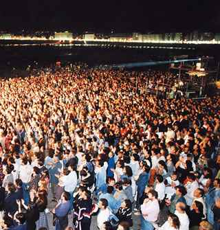 Festival Noroeste Pop Rock