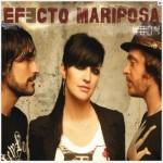 Efecto Mariposa - 40:04