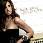 Nuria Fergó - En tierra de nadie