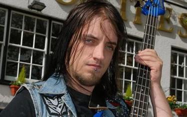 Ryan Spearman