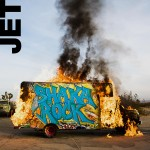 Jet – Shaka Rock