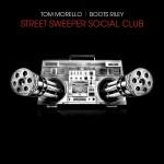 Street Sweeper Social Club – Street Sweeper Social Club