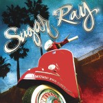 Sugar Ray – Music for Cougars