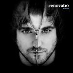 Antonio Orozco - Renovatio