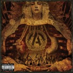 Atreyu – Congregation Of The Damned