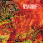 Between the Buried and Me – The Great Misdirect