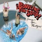 Bowling For Soup – Sorry for Partyin'