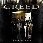Creed – Full Circle