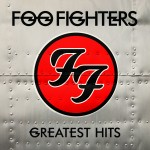 Foo Fighters – Foo Fighters' Greatest Hits