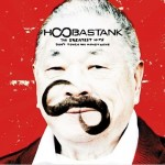 Hoobastank – The Greatest Hits, Don't Touch My Moustache