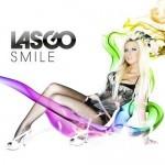 Lasgo - Smile