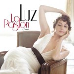 Luz Casal - La Pasión
