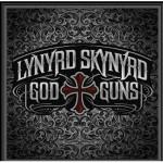 Lynyrd Skynyrd - Gods & Guns