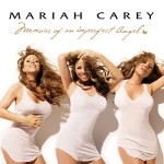 Mariah Carey – Memoirs Of An Imperfect Angel