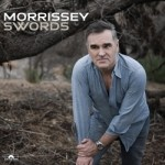 Morrissey - Swords