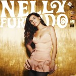 Nelly Furtado – Mi Plan