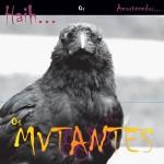 Os Mutantes – Haih Or Amortecedor