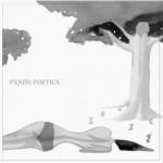 Panda - Poetics