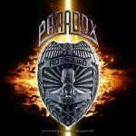 Paradox – Riot Squad