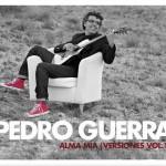 Pedro Guerra - Alma Mía (Versiones Vol. 1)