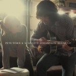 Pete Yorn & Scarlett Johansson - Break Up