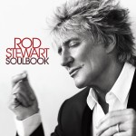 Rod Stewart – Soulbook
