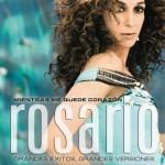 Rosario – Mientras me quede corazón
