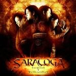 Saratoga – Secretos y Revelaciones