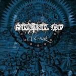 Skunk D.F. – El Crisol
