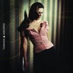 Tamara – Amores