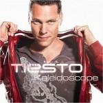 Tiësto – Kaleidoscope
