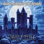 Trans-Siberian Orchestra – Night Castle