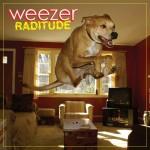 Weezer – Ratitude