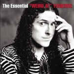 ''Weird Al'' Yankovic – The Essential ''Weird Al'' Yankovic