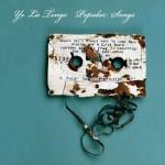 Yo La Tengo - Popular Songs